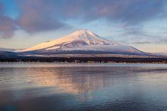 2014 Winter Fuji
