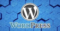 #Wordpress WordPress bloggers 'strongly encouraged' to immediately apply security update  WordPress versions 4.6 and earlier are affected by two security issues: a cross-site scripting vulnerability via image filename, reported by SumOfPwn researcher Cengiz Han Sahin; and a path traversal vulnerability in the upgrade package uploader ... Las Vegas WordPress Developer - http://www.larymdesign.com https://www.grahamcluley.com/2016/09/wordpress-bloggers-strongly-encouraged-immed