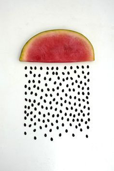 Clever Food Art