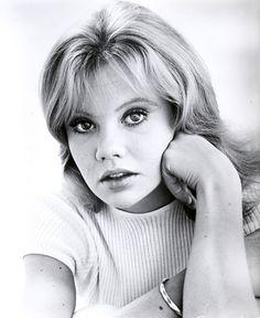 Hayley Mills, 1965