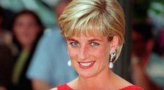 """Jeden z poczytnych tabloidów w Wielkiej Brytanii przedstawił szokujące informacje o tym, że księżna Diana miała córkę. Sarah Spencer ujawniła się tylko po to, żeby ostrzec Meghan. Czego dotyczyło ostrzeżenie? Magazyn """"Globe"""" zasłynął publikowaniem informacji, które potrafią wprawić w osłupienie czytelników. Często są Diana Spencer, Meghan Markle, Youtube, Youtubers, Youtube Movies"""