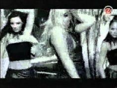 TOM JONES (SEX BOMB VIDEO OFICIAL)
