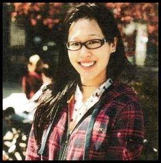 ELESSANDRO ALTERNATIVO: A MORTE DE ELISA LAM NO HOTEL CECIL