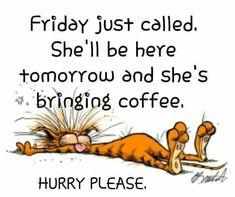 Coffee Humor, Winnie The Pooh, Disney Characters, Fictional Characters, Memes, Winnie The Pooh Ears, Meme, Fantasy Characters, Pooh Bear