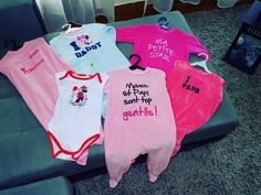 Chez #babou vous pouvez également trouver des #pyjamas et #bodies licence #disney