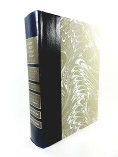 Just released! Readers Digest Hollow Book Safe...  https://www.etsy.com/listing/535861561/readers-digest-hollow-book-safe-secret?utm_campaign=crowdfire&utm_content=crowdfire&utm_medium=social&utm_source=pinterest . . . #readersdigest #hollowbook #DIYMikes #secretbook #homesafety #homesafe #homesecurity #diymikes #jewelry #giftbox #giftboxes #petgiftbox #diygiftboxes #thegiftbox #luxurygiftbox #giftboxesavailable #babygiftbox #treasuregiftbox #geocache #geocacher #geocachenation #catburglar…