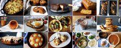 readers' favorite smitten kitchen recipes of 2014   smittenkitchen.com