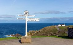 lands end - Google Search
