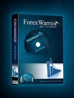 Forex Warrior EA - 15% Off - Best  Discount Coupon Code Here are the largest  coupons.  Find coupon here http://softwarecoupon.co.uk/top/argolab-coupon-voucher/?discount=forex-warrior-ea