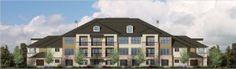 New Development Breaks Ground in Historic Leon Springs