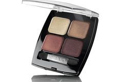 Isadora Coffee & Poetry Fall 2014 Collection – Beauty Trends and Latest Makeup Collections Beauty Trends, Beauty Hacks, Creative Eye Makeup, Latest Makeup, Joko, Coordinating Colors, Makeup Collection, Smokey Eye, Sephora