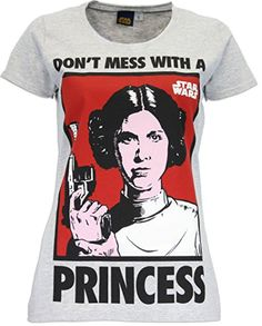 star-wars-womens-star-wars-t-shirt-princess-leia