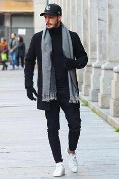 Les 2870 meilleures images de Mode homme en 2019