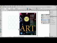 Working with the Polygon tool: InDesign Secrets