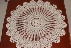 https://www.etsy.com/se-en/listing/184926319/hand-crochet-pattern-table-cover?ref=related-2