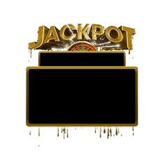 Of Canadians Hit The Jackpot Because Of This One Trick Gambling Sites, Online Gambling, Mega Fortune, Jackpot Winners, Top Online Casinos, Yukon Gold, Win Online, Hydrangeas, Slot Machine