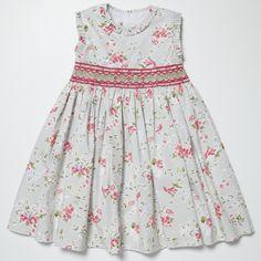 NECK & NECK Spring-Summer 2012 dress