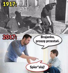 Repostuj.pl - 53 | Smutne ale prawdziwe