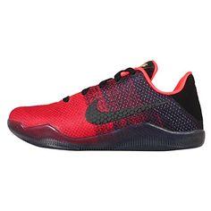 check out 578ab 92533 Amazon product finder ‹ Cheap Real Jordans - jordansforsale.org —  WordPress. Real JordansAmazon ProductsAchillesKobeTennisBasketball YouthWordpressMetallic