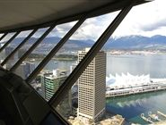 Vancouver Lookout Visit Vancouver, Granville Island, Stanley Park, Come And See, Future Travel, See Picture, Dream Vacations, Things To Do, Places To Visit