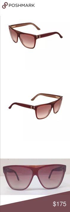 all brand sunglasses  Calvin Klein Men\u0027s Sunglasses Rose Gold Lens NWT