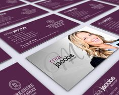 Get 500 Free Business Cards today Realtor Business Cards, Business Cards Online, Real Estate Business Cards, Free Business Cards, Business Card Design, Card Designs, Open House, Custom Design, Printing