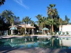 Windemere Hotel & Conference Center   Mesa, U.S.A. - Dog friendly hotel