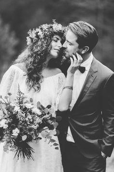Lene Photography Hochzeitsfotografie Boho Hochzeit