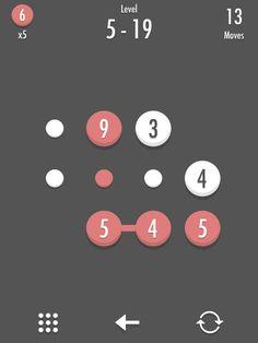 Noda (iOS) #2d