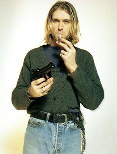 Youri-Lenquette-Cobain-expo-paris