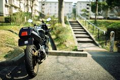 Tips on Cleaning Your Bike After a Ride - Cycle Trader Insider - Motorcycle Blog by Cycle Trader