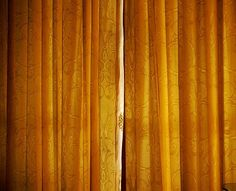 Hints on Choosing Curtains like a Pro