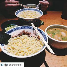 #Repost @charleskoh_  We tried the best ramen on Tuesday!  This Tsukemen is . #goodeats #losangeles #lax #la #japanese #ramen #tsukemen #eat #eeeeeats #vsco #vscocam #vscogood #grub #zagat #love #truth by christieness