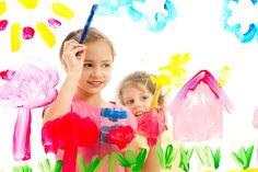 Terapia infantil a través de los dibujos