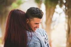 #Abrazos #love #novia #boda #fotosdeboda #wedding #parejas #amor