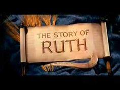 LA HISTORIA DE RUTH   Pelicula cristiana completa   VERPRE1