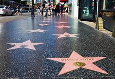 Travel to Los Angeles #Travel #PopularDestinations #Hollywood #LosAngeles