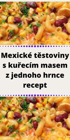 Cantaloupe, Macaroni And Cheese, Food And Drink, Pizza, Ale, Fruit, Ethnic Recipes, Cooking Ideas, Mexico