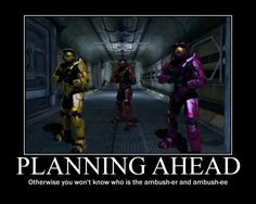 1056 Best Red Vs Blue Images Red Vs Blue Rooster Teeth