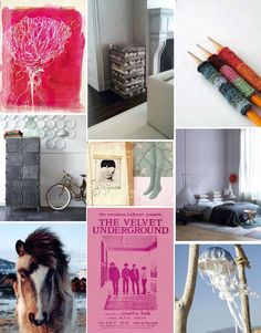 Poppytalk - The beautiful, the decayed and the handmade: Friday Links