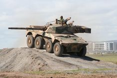 Best Armor, Defence Force, Armored Vehicles, Military Vehicles, Tractors, South Africa, Weapons, Guns, History