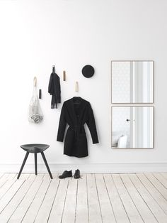 The Dots by Muuto http://www.detailsdesignstore.it/it/catalogsearch/result/?q=dots