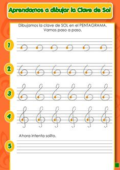 Beginner Piano Lessons, Music Lessons For Kids, Music For Kids, Guitar Classes, Music Theory Worksheets, Kindergarten Music, Music Do, Piano Teaching, Music Activities