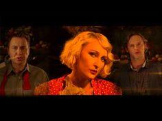 Voice Band & Anita Lipnicka - Stachu