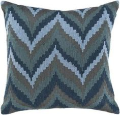 Pillow AR-054|yourstylefurnishings.com