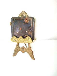 Antique key plate hooks for the entryway. | Who needs Pottery Barn? DIY Home Decor | Pinterest | Antique keys Lobbies and Popup  sc 1 st  Pinterest & Antique key plate hooks for the entryway. | Who needs Pottery Barn ...