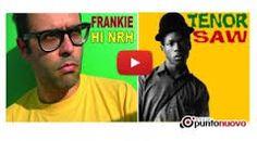 frankie hi nrg - Cerca con Google