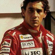Ayrton Senna. Often voted one of the greatest F1 drivers of all time. Senna was recognised for his qualifying speed over one lap and from 1989 until 2006 held the record for most pole positions. He was also acclaimed for his wet weather performances, such as the 1984 Monaco Grand Prix, the 1985 Portuguese Grand Prix, and the 1993 European Grand Prix. He holds a record six victories at the prestigious Monaco Grand Prix, and is the third most successful driver of all time in terms of race wins