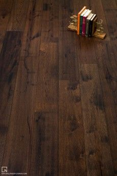 Desert Shadows 3 In 2020 Dark Engineered Wood Floors Hardwood Floors Dark Flooring