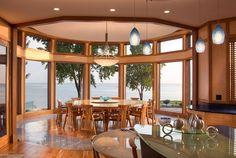 Wood-charming-cozy-elegance-dining-room